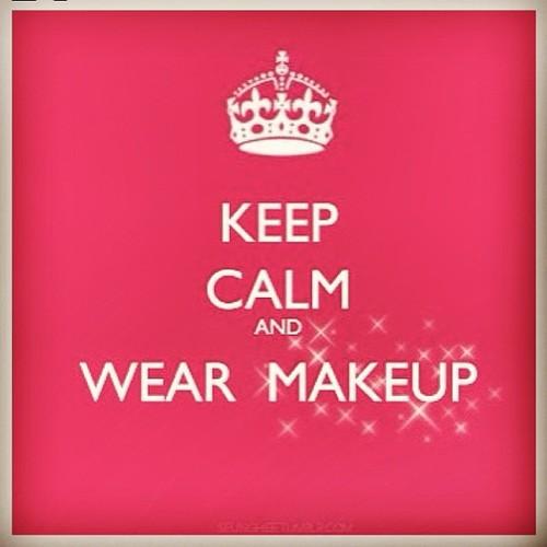 i love makeup  YouTube
