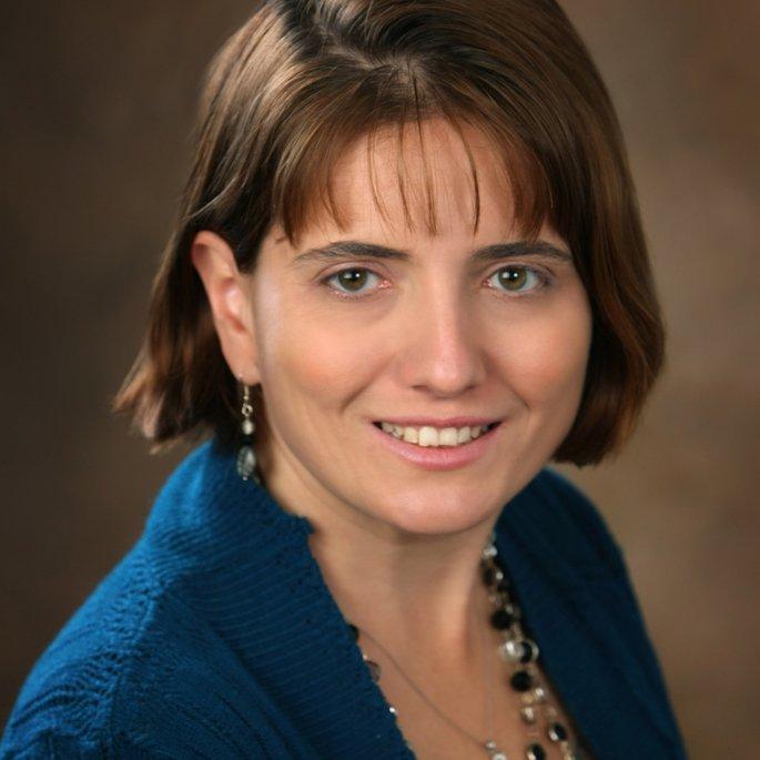 Carol A. G.