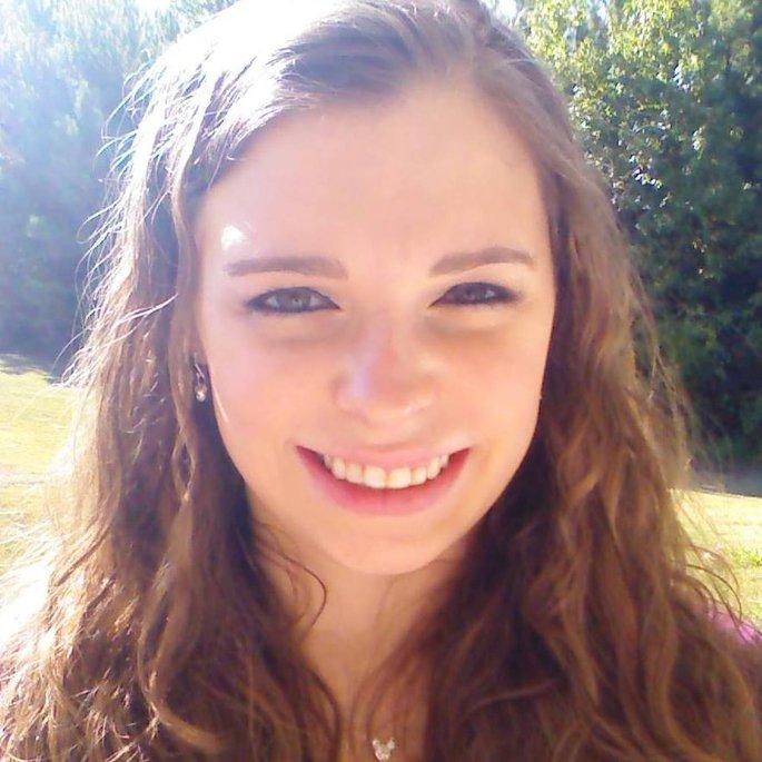 Cassie P.