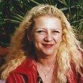 Eva N.