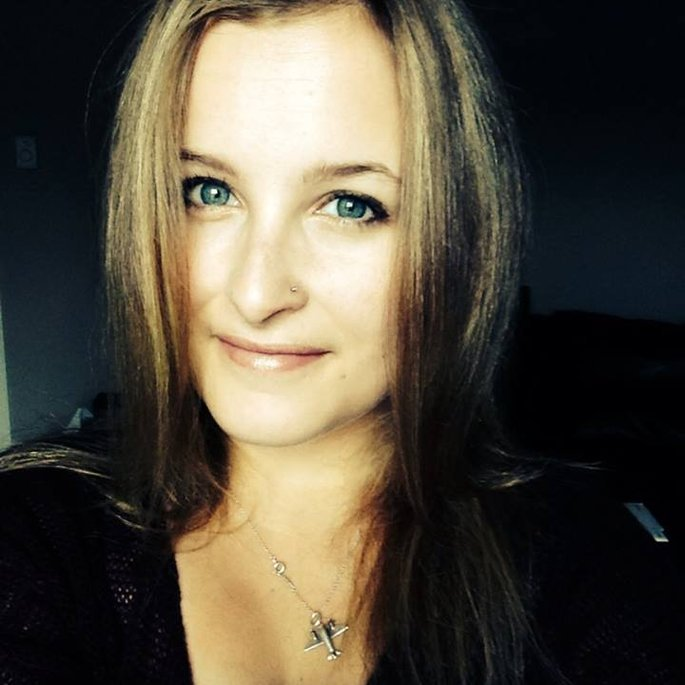 Kelly-Lynn D.