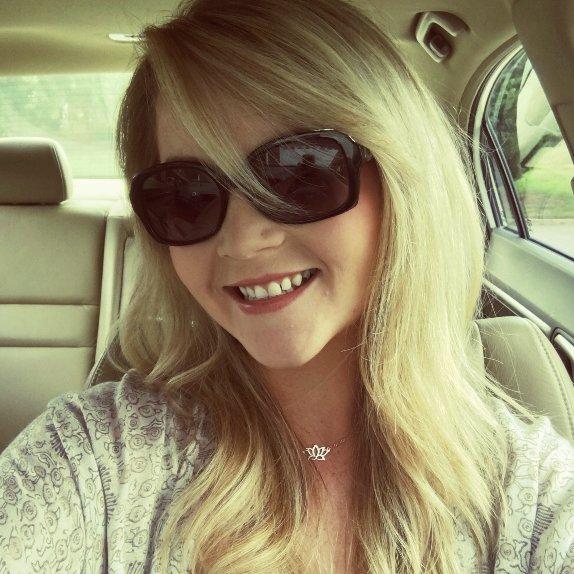Lindsey G.
