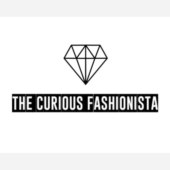 The Curious F.