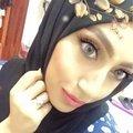 Fatima N.