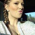 Kaylee G.