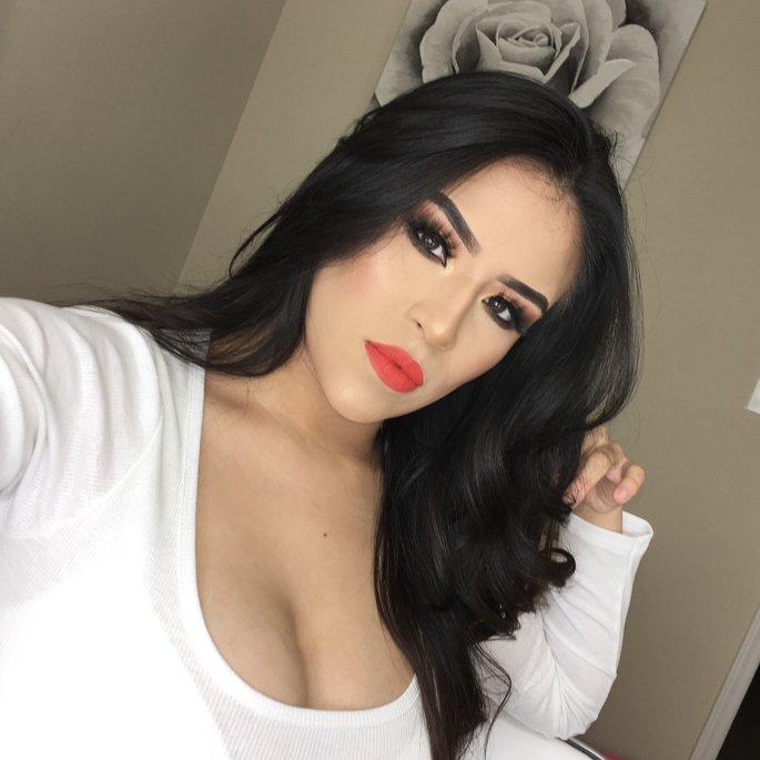 Paloma R.