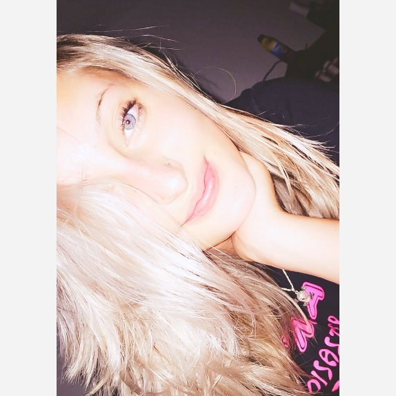 Shayla B.