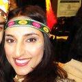 Amisha C.