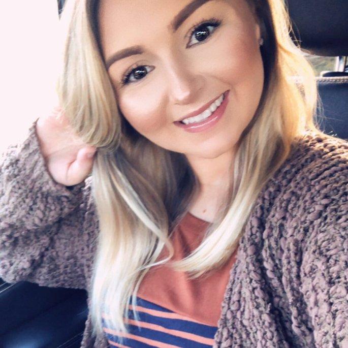 Nikki A.
