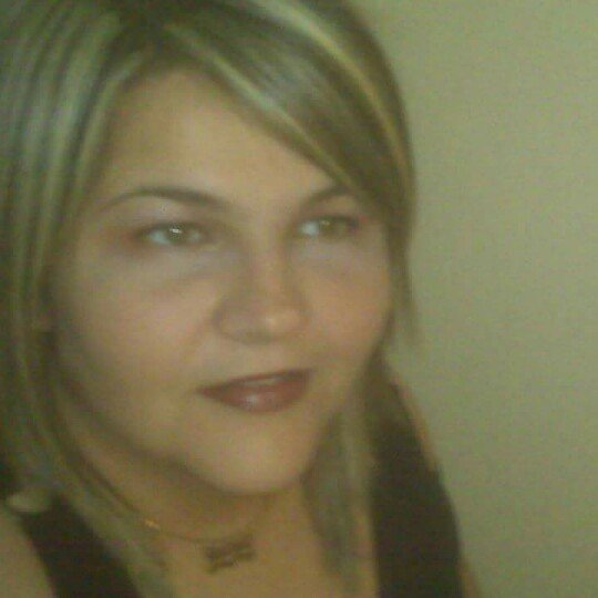 Yolanda Lear24875 R.