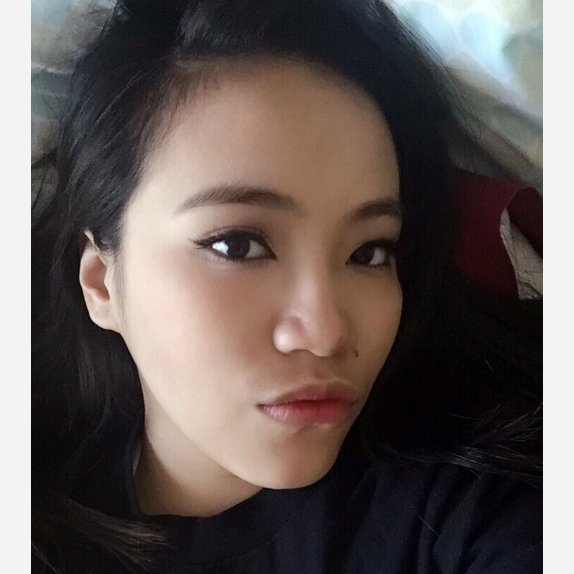 Anh D.