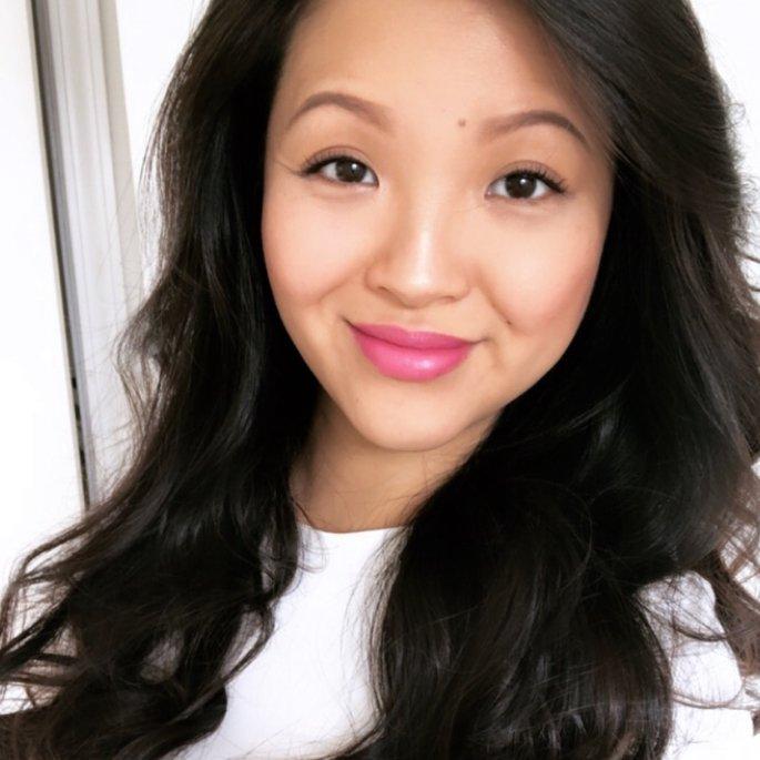 Jenn Y.