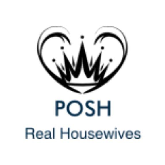 Posh H.