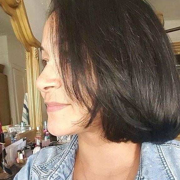 Sandra P.