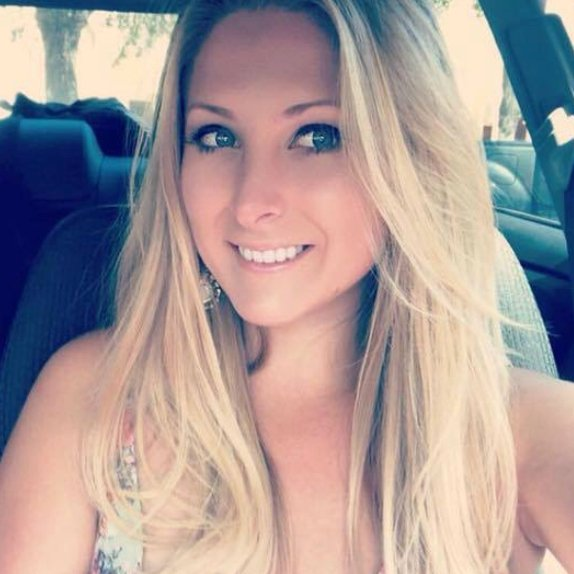 Rachel P.