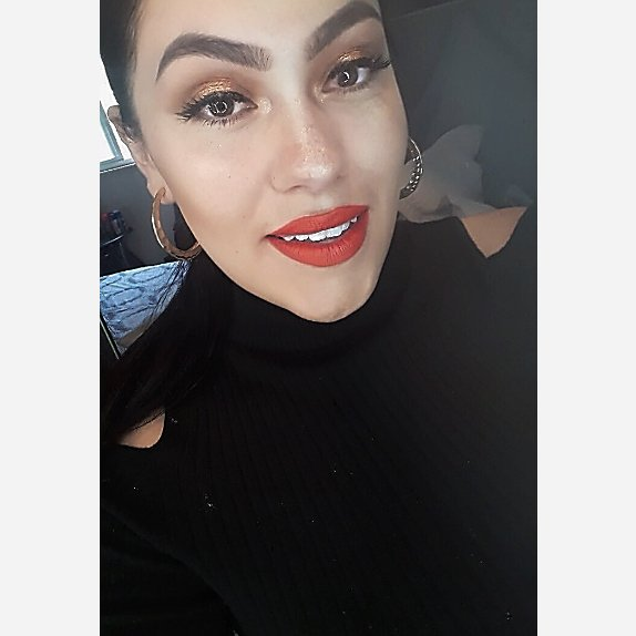 Guadalupe H.