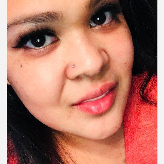 LaRayna M.