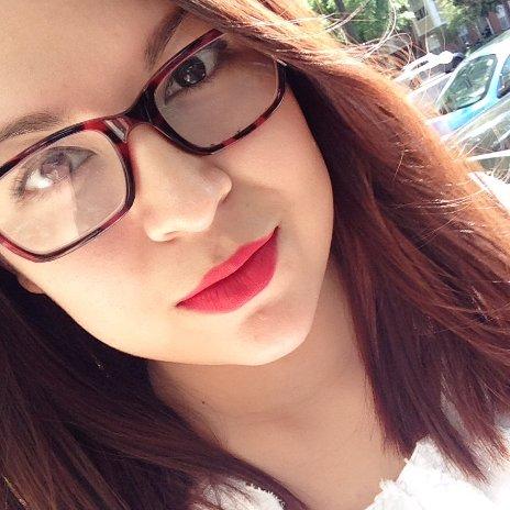 Alejandra P.