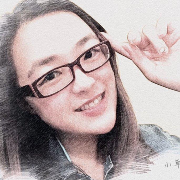 Qiong Zhu Lily Z.