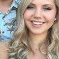 Kaitlyn C.