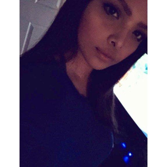Xylina B.