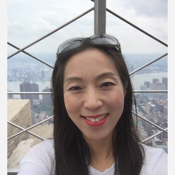 Soyoung L.