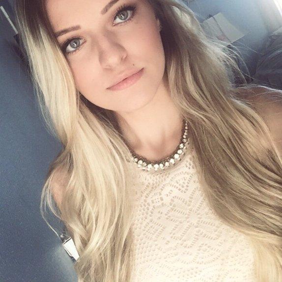 Katelyn F.