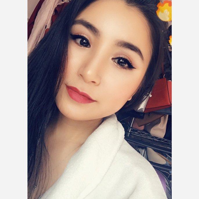 Lily L.