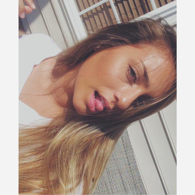 Jenna P.