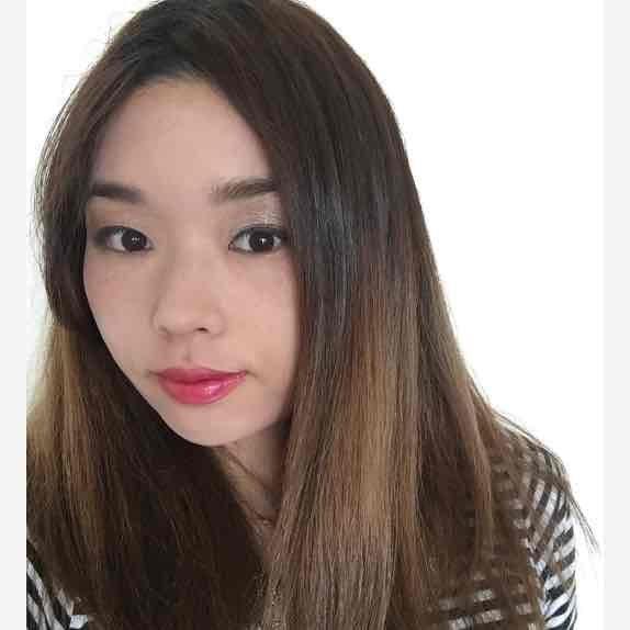 Yumi Q.