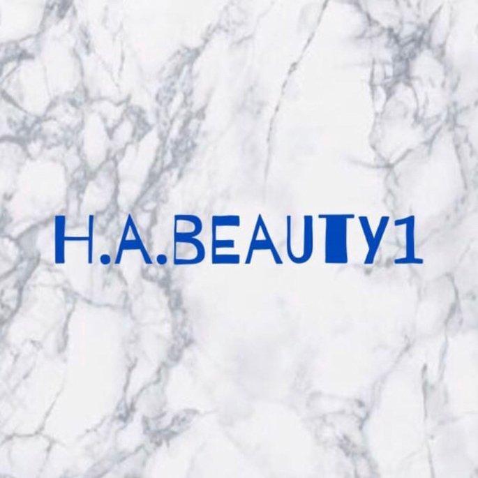 H.A.beauty1 H.
