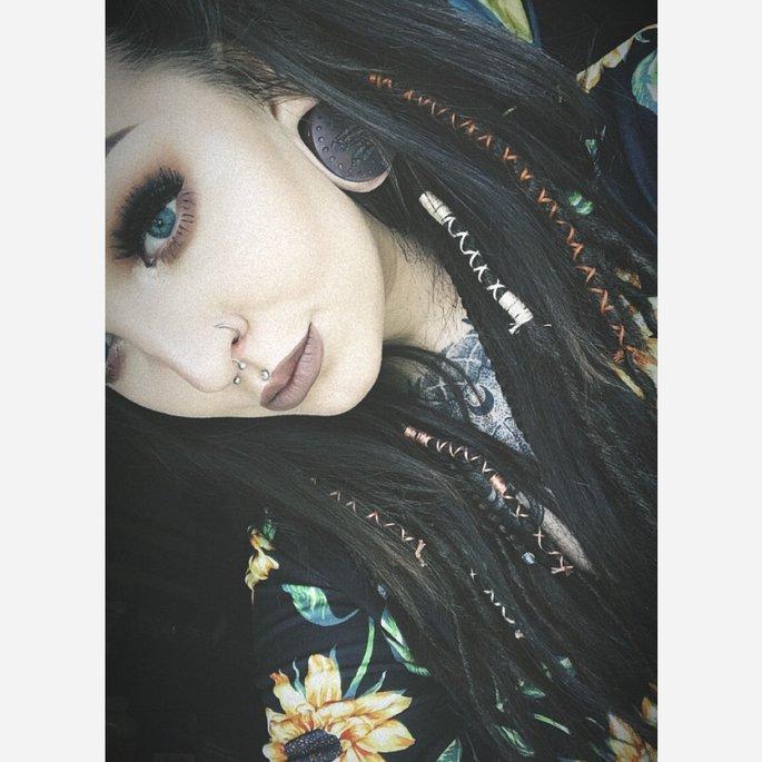 Paige O.