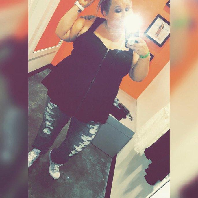 Brittany U.