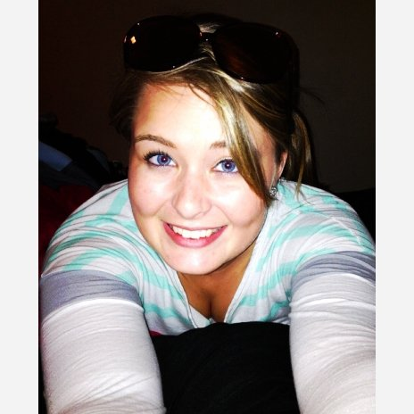 Lexie D.
