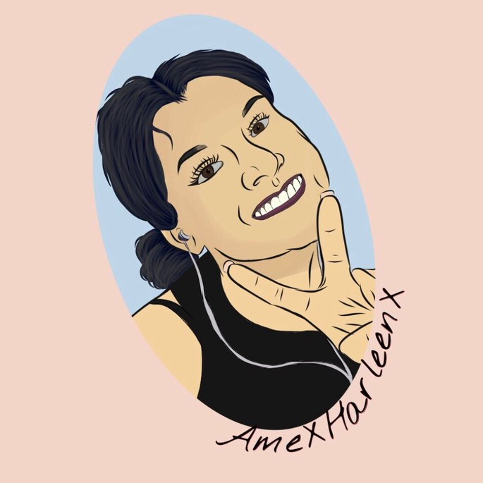 Amelia G.
