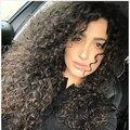 Carmela ✌.