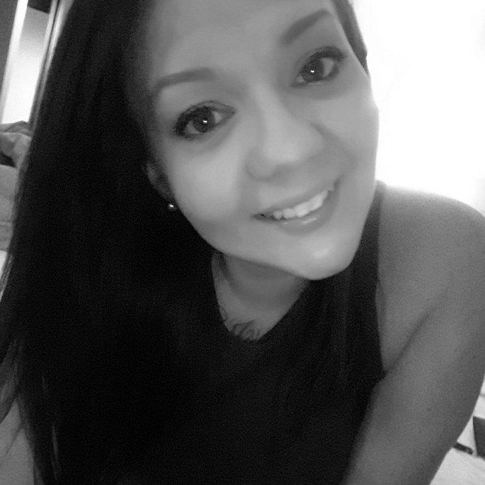 Jessika L.