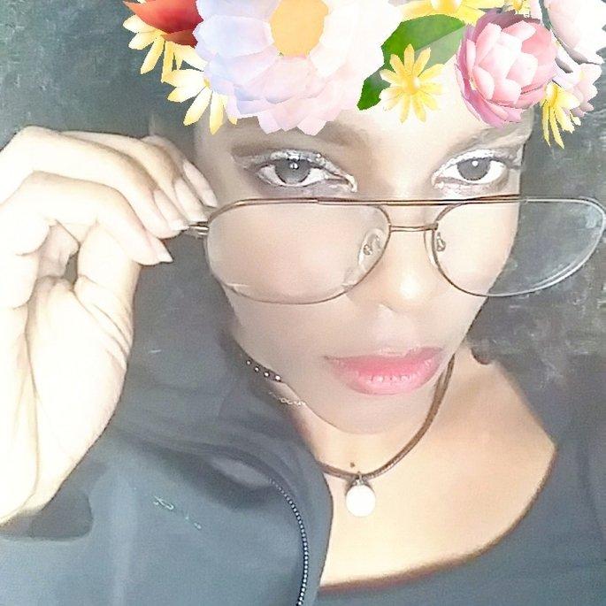 Kurtisha H.