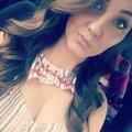 Caitlyn A.