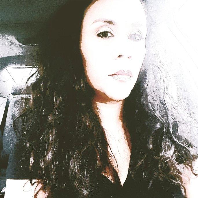 Lizette O.