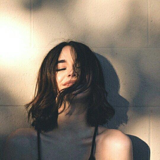 Leidy Karina A.