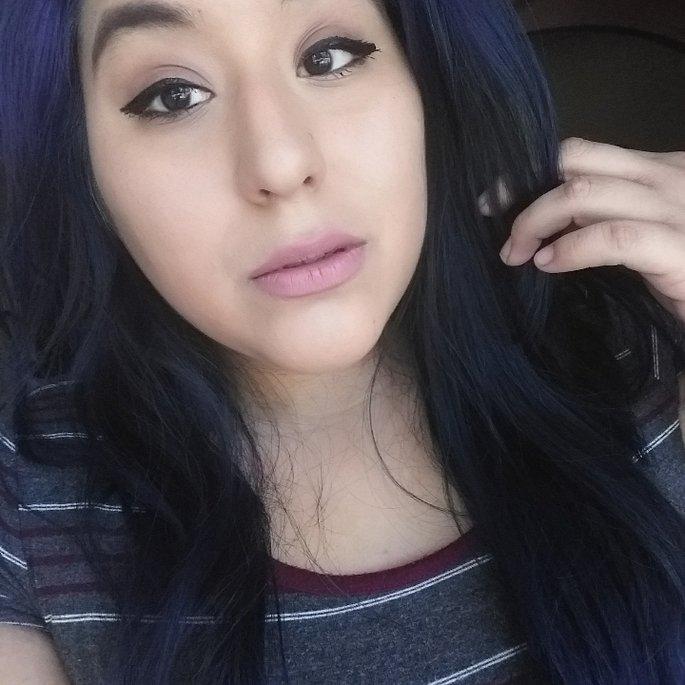 Ariana D.