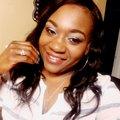 Natisha T.