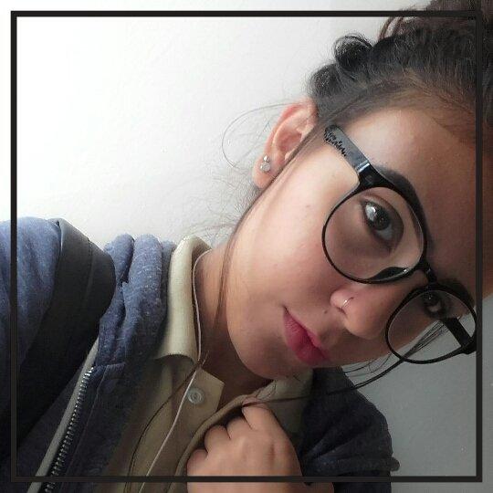 Giovanna H.