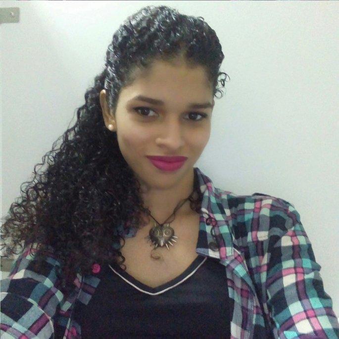 Charissa C.