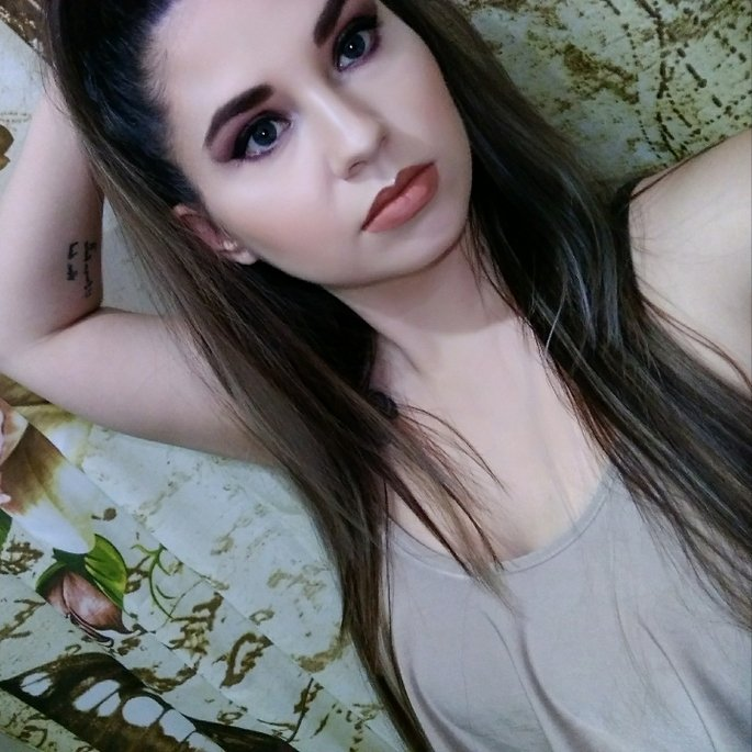 Bonita T.
