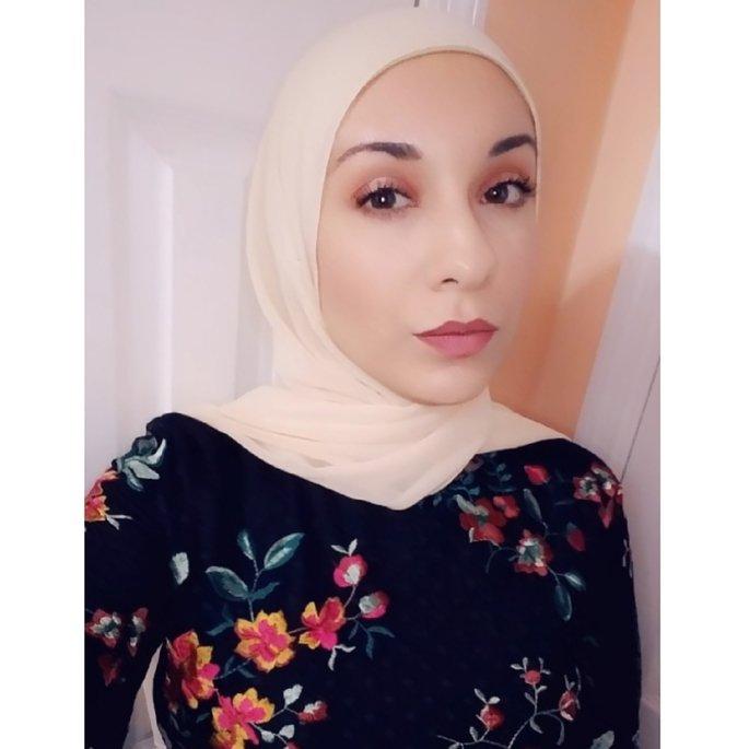 Amira K.