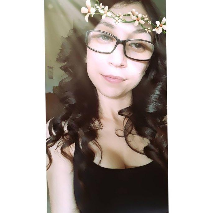 Monique Y.