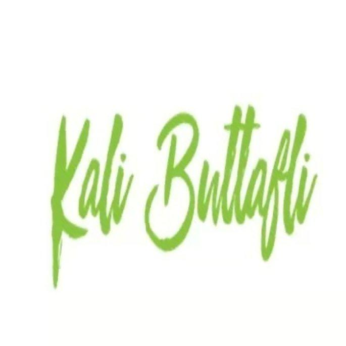 Kali B.