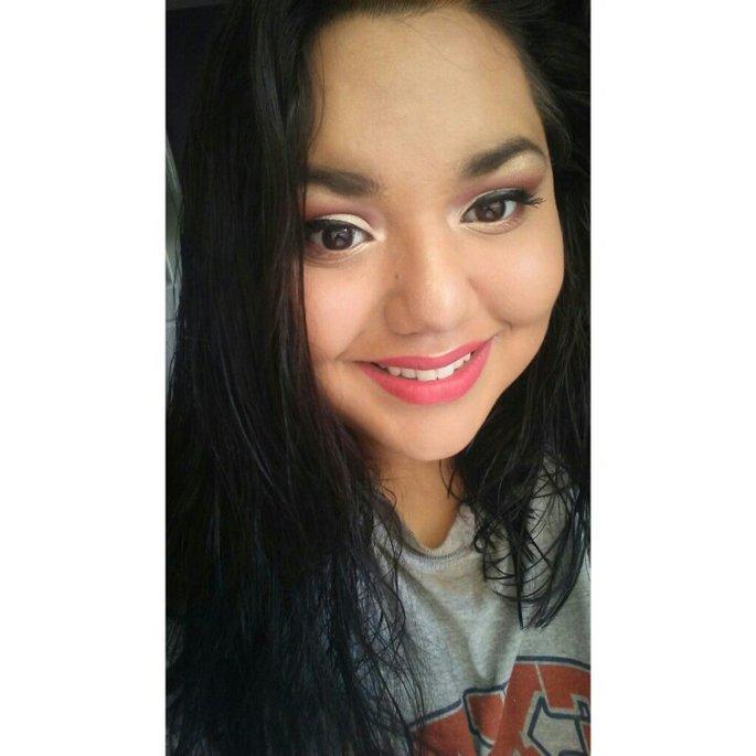 Daniella G.